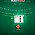 Blackjack Professional Series NetEnt Мультигаминатор