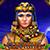 Игровой автомат на деньги Riches of Cleopatra